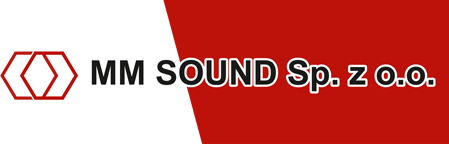 MM Sound Sp. z o.o. - produkcja konstrukcji metalowych